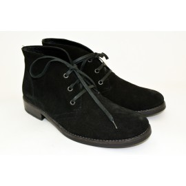 Ботинки Fru.it Арт. 9307 М