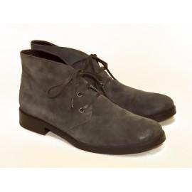 Ботинки Fru.it Арт. 9615 M