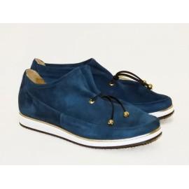 Ботинки Marzetti Арт. 67261