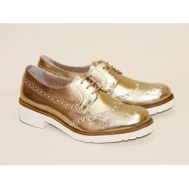 Ботинки Tosca Blu Арт. 13S244