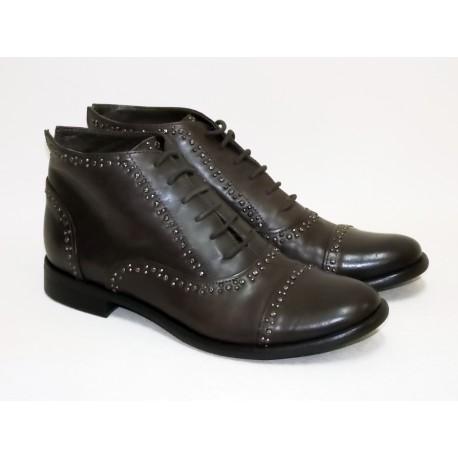 Ботинки Fru.it Арт. 1190