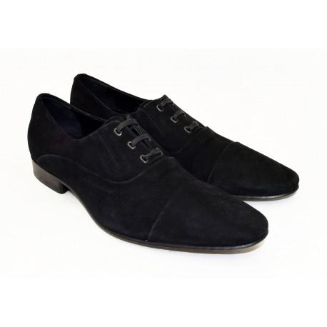 Мужские туфли Giampiernicola Арт. 78907