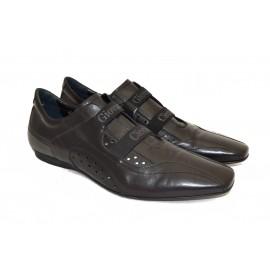 Мужские туфли Giovanni Ciccioli Арт. 171