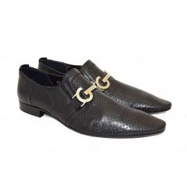 Мужские туфли Giovanni Ciccioli Арт. 835