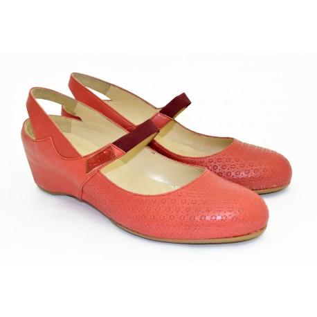 Туфли Gibellieri Арт. 3204