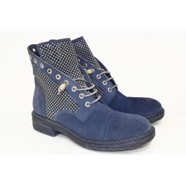 Ботинки Fru.it Арт. 2654
