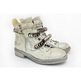 Ботинки Fru.it Арт. 2665