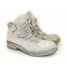 Ботинки Fru.it Арт. 3557