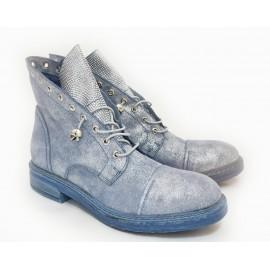 Ботинки Fru.it Арт. 3558