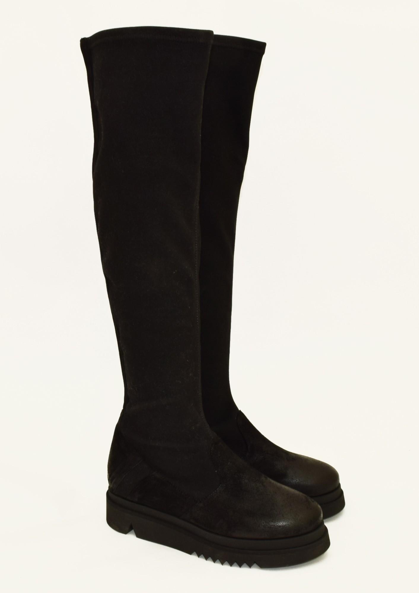 86f0da194 Обувь FRU.IT, она же – ФРУИТ, она же – обувь NOW в интернет-магазине ...
