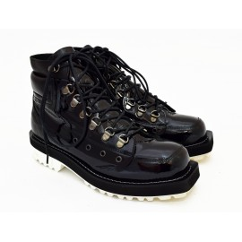 Ботинки Fru.it Арт. 3377 М