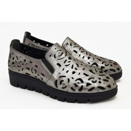 Ботинки Guero Арт. G 007810
