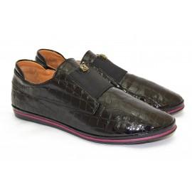 Ботинки GZ Garda Арт. 306-633 nero