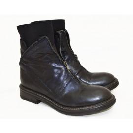 Ботинки Fru.it Арт. 3990 М