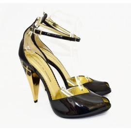 Туфли Gerardina di Maggio Арт. 7805 фото 1