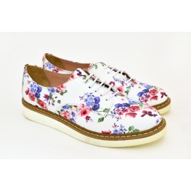 Ботинки Donna Style Арт. В-600