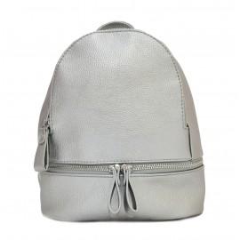 Сумка-рюкзак Logan Crossing Арт. F2890-1C