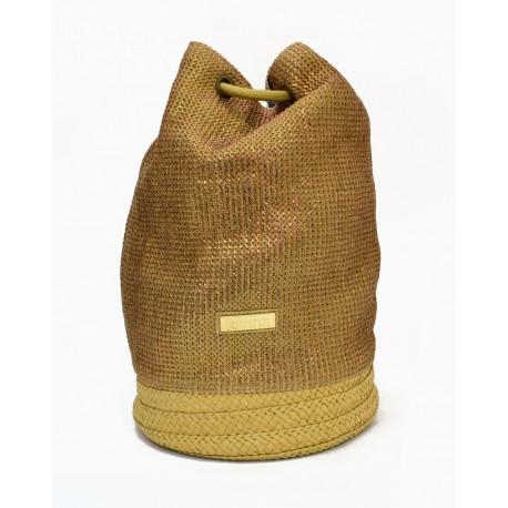Сумка-рюкзак Kanna Арт. K-26577849 bronce фото 1
