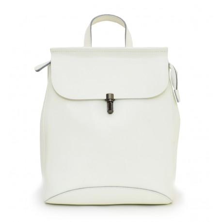 Сумка-рюкзак Gianni Marra Арт. 10290703 фото 1