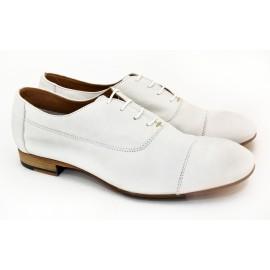 Ботинки Fru.it Арт. 4878 perla