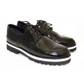 Ботинки Gode Арт. 0066-12-18