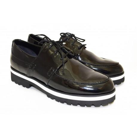 Ботинки Gode Арт. 0066-12-18 фото 1