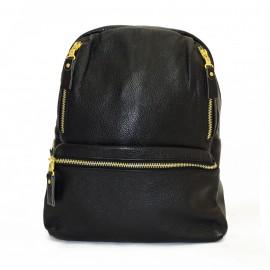 Сумка-рюкзак Sara Burglar Арт. 84152 фото 1