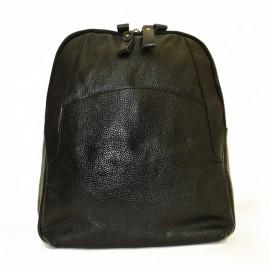 Сумка-рюкзак Sara Burglar Арт. 3519