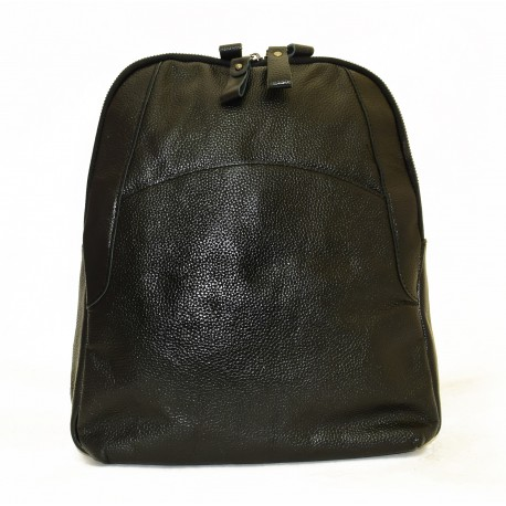 Сумка-рюкзак Sara Burglar Арт. 3519 фото 1