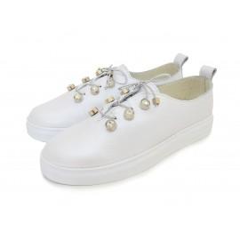Ботинки Pellegiocco Арт. 107576 фото 1