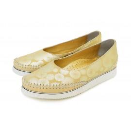 Туфли Pellegiocco Арт. 590016