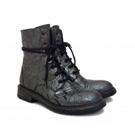 Ботинки Fru.it (NOW) Арт. 5688