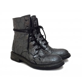 Ботинки Fru.it (NOW) Арт. 5688 фото 1