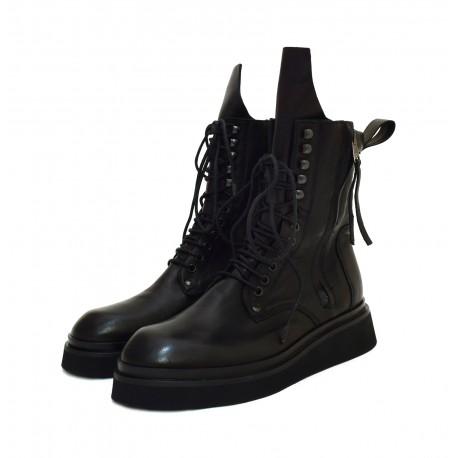 Высокие ботинки Fru.it (NOW) Арт. 5615 фото 1