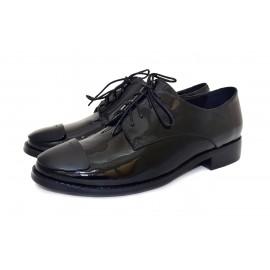 Ботинки MariaMoro Арт. TD088-5 фото 1