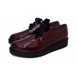 Ботинки Kanna Арт. KI6693 фото 1