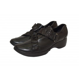 Ботинки Conni Арт. 1165 фото 1